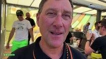 """Tour de France 2019 - Charly Mottet : """"Alaphilippe et la logique des chiffres"""""""