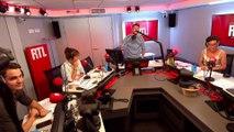 Le Grand Quiz RTL du 24 juillet 2019