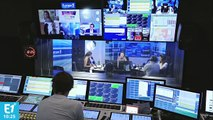 La France en espadrilles : le plateau de Caussols