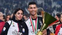 Cristiano Ronaldo : Son geste hallucinant sur un policier chinois