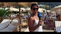 FBA ON THE BEACH_LA CABANE MENTON