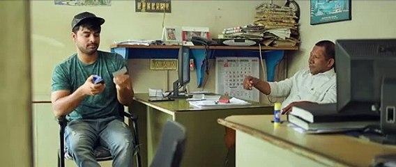 Uyirin Nadhiye Official 4K Video Song | Mayaanadhi | Aashiq Abu | Tovino Thomas | Rex Vijayan