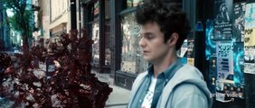 The Boys (Amazon) Final Trailer (2019) Superhero series