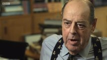 Sir Nicholas Soames fears Boris Johnson could bugger up being PM