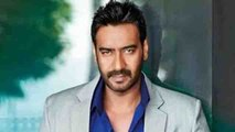 Ajay Devgn to kickstart Bhuj The Pride of India with his introductory scene | FilmiBeat