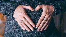 5 choses à savoir sur l'abdominoplastie après grossesse