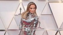 Celebrity Birthday: Jennifer Lopez