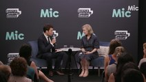 Sen Gillibrand calls to investigate social media platforms