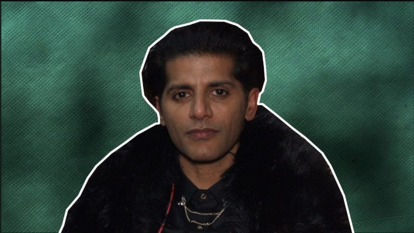 After Bigg Boss, I am ready to take on the world, says Karanvir Bohra