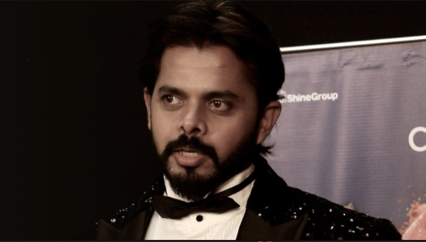 I ruled Bigg Boss 12, says Sreesanth