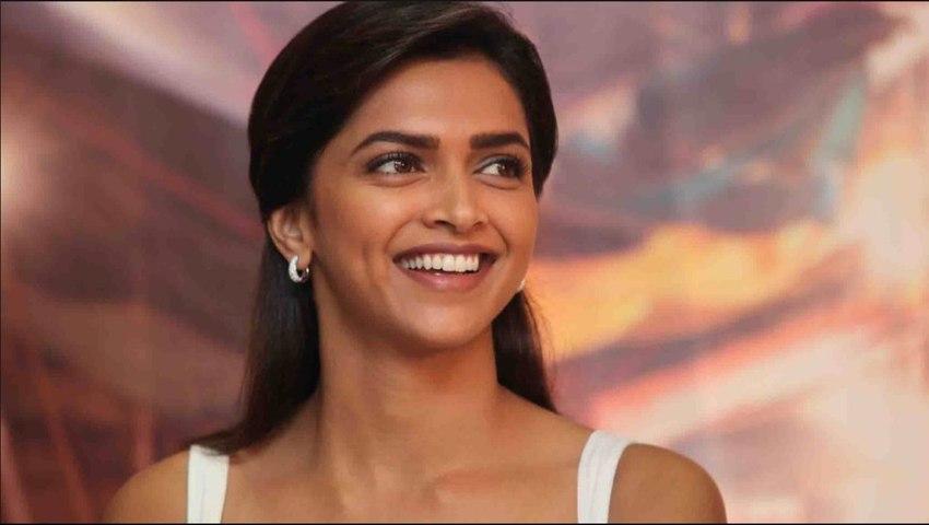 Deepika Padukone: Lesser Known Facts