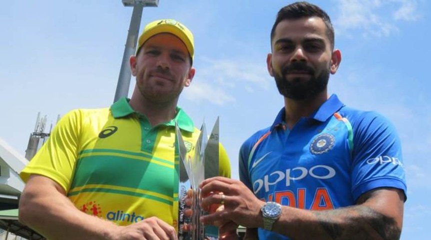 Australia vs India 3rd ODI: Kohli and team look for a perfect finish in the series decider