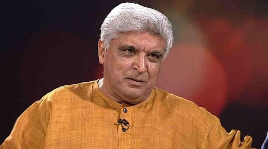 Happy Birthday Javed Akhtar: Here are 7 soul-stirring shayaris by him