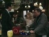 Eastenders Episode 326 22 Mar 1988