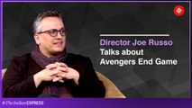 Avengers Endgame is the best thing we have done for Marvel: Joe Russo
