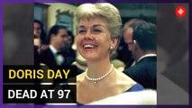 Doris Day dead at 97