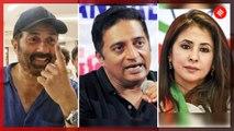 How Filmstars-Turned-Politicians Fared In Lok Sabha Polls 2019