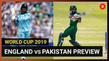 World Cup 2019: Can Pakistan bounce back against hosts England