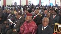 Togo, RÉVISION DE LA DETTE PUBLIQUE