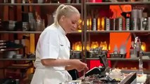 Masterchef Australia S11E62 - 24th July 2019 Part 1