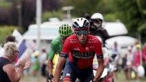 Tour de France 2019 : Peter Sagan s'inquiète de la canicule