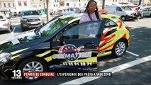 Chômage : un prêt à taux zéro pour décrocher le permis de conduire