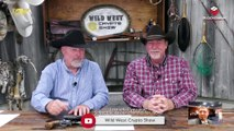 Wild West Crypto Show Episode #62 - Prices Stay Steady? Bitcoin