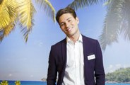 Joey Essex Hosts Epic House Party with TOWIE and Love Islanders