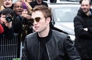 The Batman producer defends Robert Pattinson's Batman casting