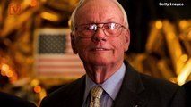 OH Hospital Paid Neil Armstrong's Family $6M Over Malpractice Allegations in His 2012 Death: Report