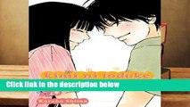 [FREE] Kimi ni Todoke 30 (Kimi ni Todoke: From Me To You)
