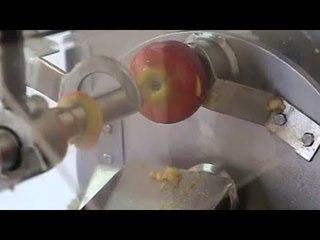 Die 10 dreisten Tricks der Lebensmittelindustrie.