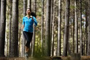 Quelle est l'endurance humaine maximale ?