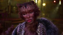 Cats (French Trailer 1 Subtitled)