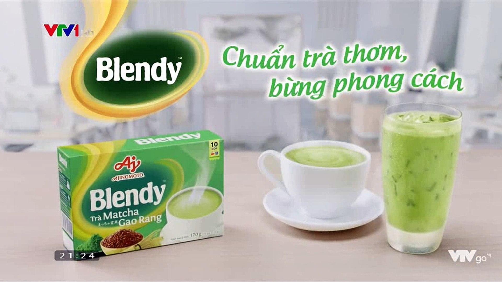 Về nhà đi con [Tập 72 HD] | Phim Việt Nam 2019 | Bản chuẩn VTV