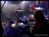 Sepultura : Refuse/Resist | live
