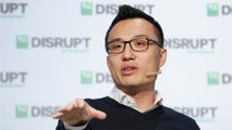 DoorDash Changes Its Pay Model After Being Accused Of Stealing Tips