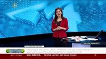Sel felaketinin yaşandığı Düzce afet bölgesi ilan edildi