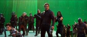 Avengers Endgame : teaser bêtisier