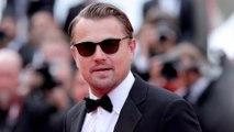 Leonardo DiCaprio sait comment négocier ses cachets