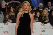 Emily Atack to replace Scarlett Moffatt on I'm a Celebrity: Extra Camp?