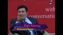 Impressed Rishi Kapoor Compares 'Dangal' To Raj Kapoor's 'Awaara', 'Mera Naam Joker'