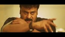 Chiranjeevi's Comeback Film Khaidi No 150 -  Why To Watch The Film In Telugu