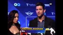 For Hrithik Roshan, Being World's Third Most Handsome Man Is Compliment, Not Achievement