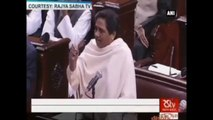 Row Over West Bengal ''Military Coup'' Issue Escalates -  Who Said What