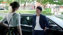 Ngã Rẽ Cuộc Đời Tập 61 - HTV7 Lồng Tiếng - Phim Trung Quốc - phim nga re cuoc doi tap 62 - phim nga re cuoc doi tap 61