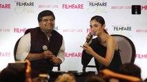 Skin Show Is Not Necessarily Sexy, Says Alia Bhatt