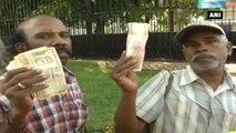 Demonetisation Scuttles A Marriage In Chennai