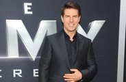 Tom Cruise almost got Brad Pitt's role in OUATIH