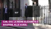 Boris Johnson investi par Elizabeth II : ce détail (onéreux) q...